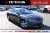 2016 Chrysler 200 Touring FWD for Sale in Nampa, ID